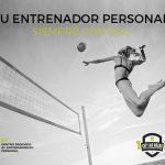 entrenador-personal-trainer-majadahonda-pozuelo-madrid-las-rozas-ayuda-nutricion-fisioterapia